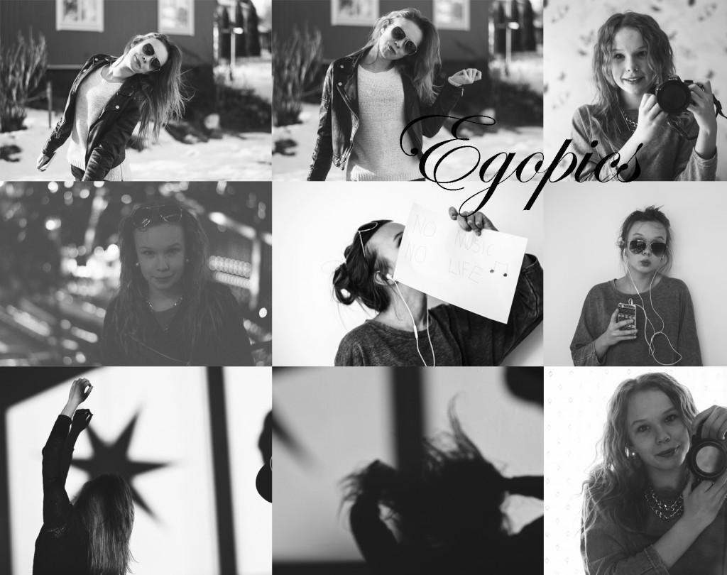 egopics