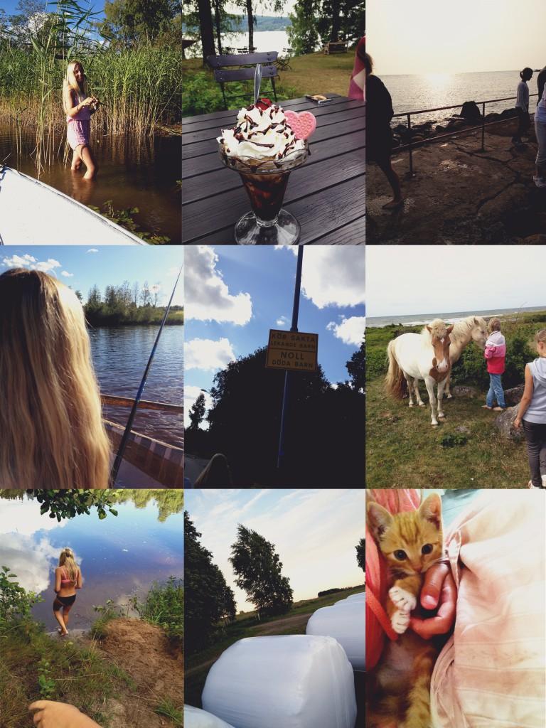 Juli mobilbilder 176