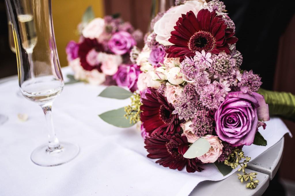 bröllop 732