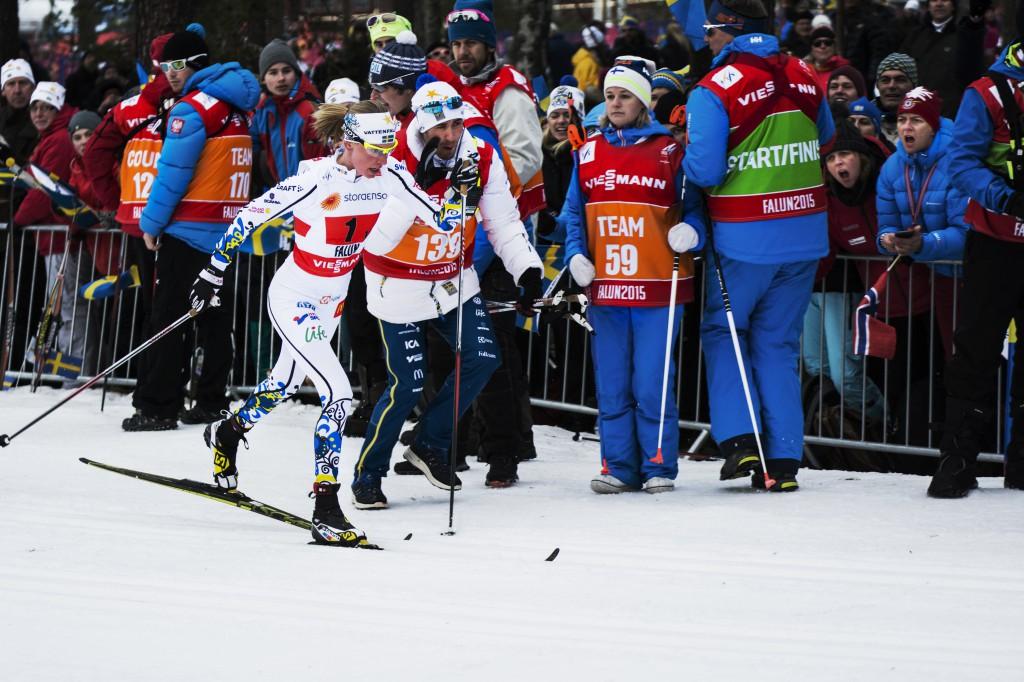 Falun VM 26feb2015 102-Recovered